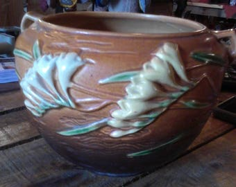 Roseville USA Pottery 669 - 6