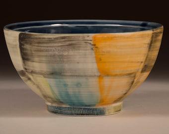 Ramen Bowl-6