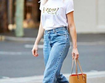 Vegan Vibes Shirt//Vegan Shirt//Shirt For Vegan//Animal Lover Shirt//Vegetarian Shirt//Vegetable Shirt//Gift For Vegan//gifts for her//Shirt