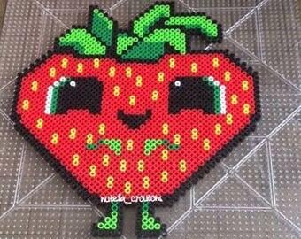 Berry Perler