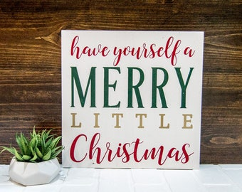 "12""x12"" 