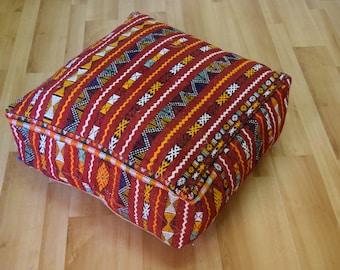 Marokkanische Möbel marokkanische möbel etsy