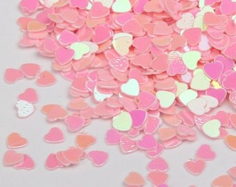Glitters Retail Shiny Sequins Charms