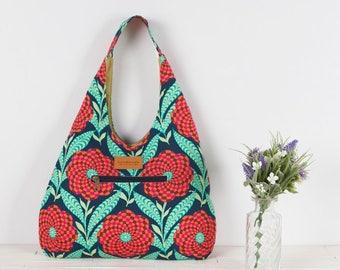 1297 Lorene Bag PDF Sewing Pattern