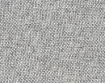 300 cm L col.brouillard light gray fabric outdoor