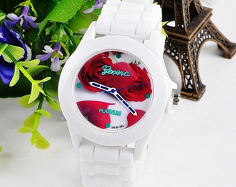 1 watch with battery accessory 38 mm within 15 days