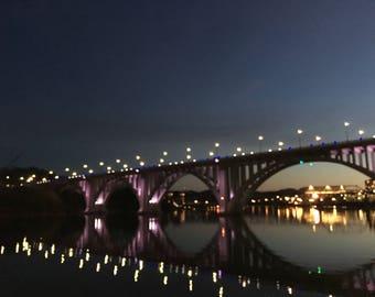 Bridge Knoxville, TN