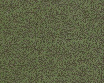 Moda - Collections Mill Book Series - 46159 16 - 1 YARD INCREMENT