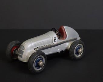 SCHUCO Mercedes * vintage *.
