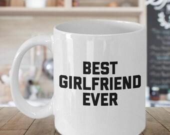 mug for girlfriend, mugs for her, girlfriend mug, girlfriend mugs, i love my girlfriend mug, mugs his hers, mug for her, mugs for her