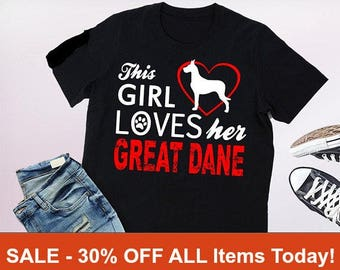 Great Dane shirt, Great Dane tee, Great Dane gift, Great Dane tshirt, Great Dane tees, Great Dane gifts, Great Dane shirts