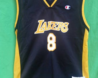 b59c9ab81a2 ... hot inexpensive kids los angeles lakers 24 kobe bryant stitched  replithentic yellow with 2010 finals jersey
