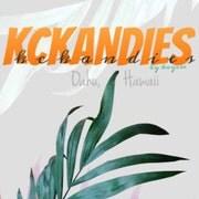 KCkandies