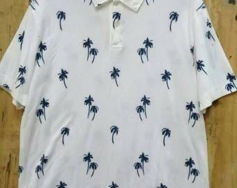 T-shirt Ralph Lauren polo