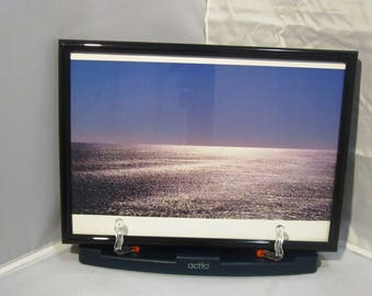 Ken Duncan photograph Wyadup, WA, Australia- framed