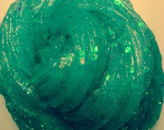 Mermaid Tail Slime
