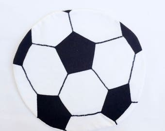 Soccerball Case