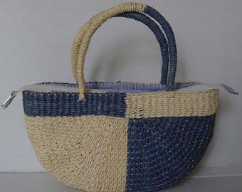 Bag Fashion Corypha