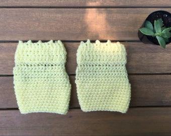 Yoga Socks - Pilates Socks - Dance Socks - Thick Yoga Socks