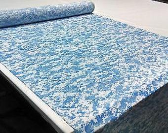 Realtree Max4 Hd Bridal Satin Fabric Hunting Camouflage