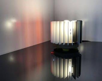 Table Lamp Lightbeam/Abat jour chamber