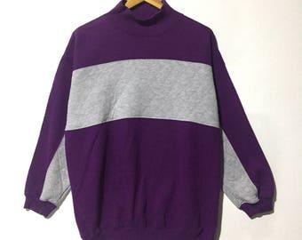 RARE!!! Sweatshirt Cheetah Nice Colour