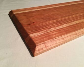 Small Cutting and Serving Boards