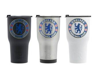 Chelsea Football Gift Ideas