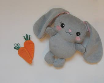 Floppy Eared Bunny **Tiny**