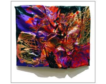 """Fine Art Print - """"Sand Sea"""""""