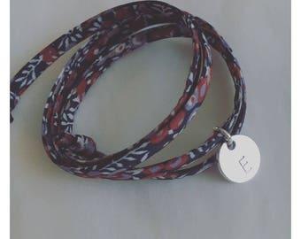 Liberty Wrap Bracelet