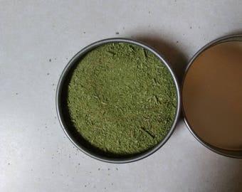 Herbal Incense Organic Rosemary