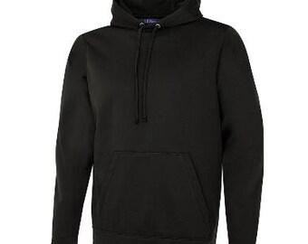 Customizable Sweater - Mens