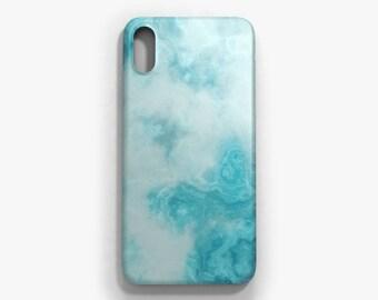 Marble Phone case, iPhone X, iPhone 8/8 Plus, iPhone 7/7 Plus, iPhone 6 6S, iPhone 6 Plus 6S Plus, Samsung Galaxy S8/S8 Plus case
