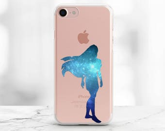 Pocahontas iPhone 8 Disney case iPhone X Pocahontas clear case Samsung Galaxy Note 8 case Disney iPhone 7 Plus case iPhone SE LG G6 case S8