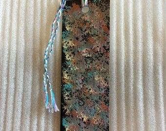 CottonCandy Bookmark