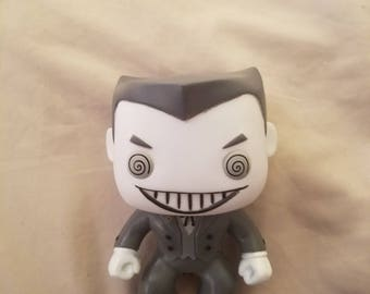 Funko Pop Joker Figurine