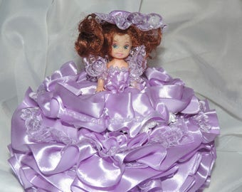 doll-box,decoration for interior,box to store jewelry and different things,an original gift