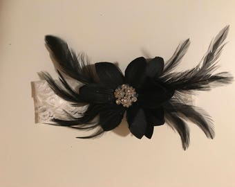 Special Occasion Headbands