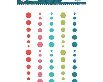 Photo Play Paper Crane Matte Dots