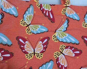 Beautiful Butterflies Tote
