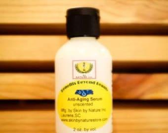 BBB Anti-Aging Serum