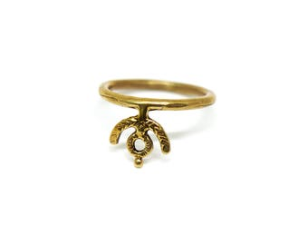Aether Ring