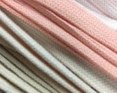 """1cm, 3/8"""" cotton hoodie string, sold by the yard / flat ring tape, textile supplies / hollow cotton string / coloured rope / string"""