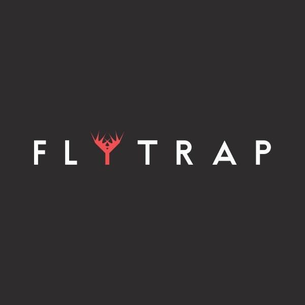 FlytrapOnE
