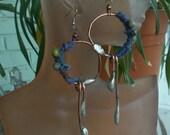 Soul Sister Earrings