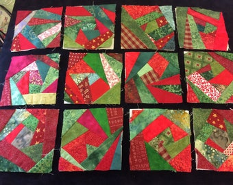 Quilted squares | Etsy : quilted squares - Adamdwight.com