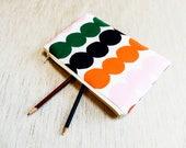 Marimekko Bag - Marimekko Zipper Pouch - Marimekko Cosmetic Case - Marimekko Gift - Marimekko Pencil Pouch - Marimekko Mothers Day Gift
