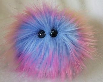 Aurora the tribble (One of a kind)