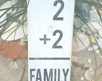 Family Flashcard Workshop